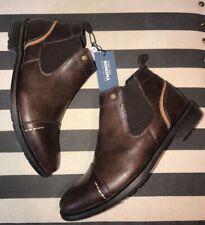 af28bf7d4cb Sonoma Zip Boots for Men for sale | eBay