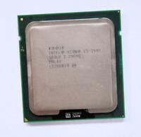 Intel Xeon E5-2407 SR0LR Quad-Core 2.2GHz/10M/3200 Socket 1356 Processor CPU