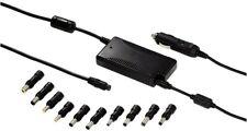 Hama 54193 Notebook-netzteil für PKW und LKW 90w