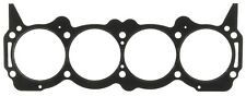 CARQUEST/Victor 3492 Cyl. Head & Valve Cover Gasket
