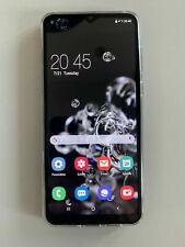 Smartphone type S20 Ultra