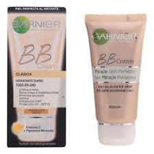 Bb crema Anti-edading Nlight 50ml Garnier