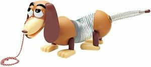 Slinky POOF Dog (225R)