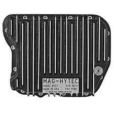 89-07 DODGE RAM 5.9L DIESEL MAG-HYTEC TRANSMISSION PAN.