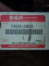 Suzuki Wheel Cylinder Assy. 54540-19B10