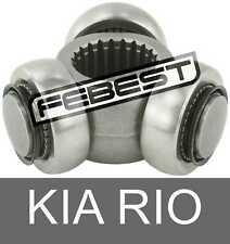 Tripod Joint 22X32.5 For Kia Rio (2011-)