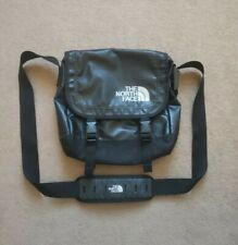 NORTH FACE BLACK SHOULDER/CROSS BODY/MESSENGER/BAG