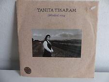 TANITA TIKARAM Cathedral song YZ331