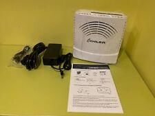 Coiler PS-2200 3G UMTS Digital ICS Repeater