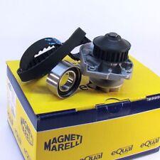 Zahnriemensatz + Wasserpumpe FIAT Panda 1100 1.1 Seicento 1.1 CT997WP1