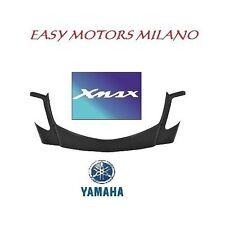 367200A CUPOLINO MANUBRIO FRECCE YAMAHA XMAX X-MAX 125 250 NERO NEUTRO 2005>2009