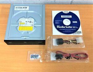 "Panasonic / Lenovo DVD Rewritable 5.25"" Drive SATA RW SW840 (FRU 71Y5545)"