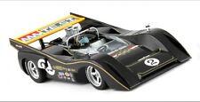 Slot.it McLaren M8D CanAm Laguna Seca 1971 Nr. 2 M 1:32 neu