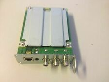Panasonic TY-FBFB12LC or TUWF253 LAN CONTROL Board for all Plasma series 12