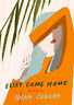 Conley Susan-Elsey Come Home HBOOK NUOVO