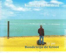 CD BOUDEWIJN DE GROOTwonderkind aan het strand2CD EX (A3317)