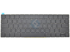 "New US Keyboard for Apple MacBook Pro Retina 13"" A1706 15"" A1707 2016 2017"