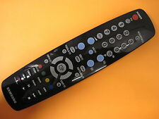 GENUINE SAMSUNG BN59-00686A BN59-00738A BN59-00684A TV REMOTE