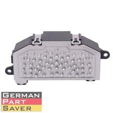 Genuine Blower Motor Regulator Fits Audi TT A3 Q7 VW Beetle EOS  3C0907521F