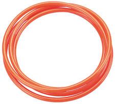 Kreitler Trainer Roller Belt- Fits 4.5'' Drums-Belt is 1/4''x72''