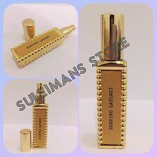 SALE!! Sospiro Laylati - 14ml (0.47oz), decanted perfume