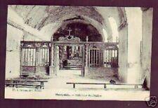 Cartes postales de collection françaises du département du Val-d'Oise (95)