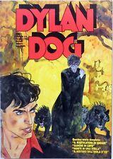 DYLAN DOG ALBO GIGANTE N.6 BONELLI