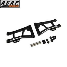 Hot Racing TRF5601 Aluminum Rear Lower Arms for 4TEC2
