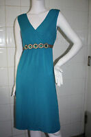 Brand New Boden Embellished Jersey Dress size 10-22