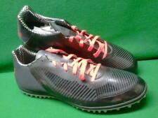 Adidas FF Stileiro Turf Soccer Shoe Mens Size 9 New B23957 Black