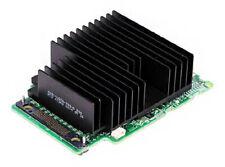 Dell PERC H330 Mini Monolithic 12Gbps SAS / 6Gbps SATA RAID Controller HBA GDJ3J