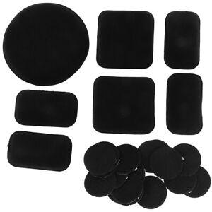 Memory Foam Sponge Helmet Cushion Pad Buffer Replacement for LWHM88 Helmet