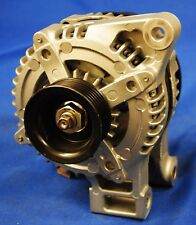 2008-2012 CHEVROLET MALIBU & 2008-2010 SATURN VUE V6 3.6L ALTERNATOR 11250 150A
