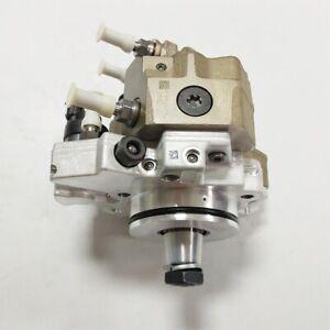 Cummins High Pressure Pump 5264248 New