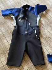 New listing Men's XL XPS Wetsuit