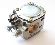 HUSQVARNA 281 288 CHAINSAW NEW CARBURETTOR CARBURETOR CARB
