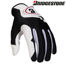 Bridgestone EZ FIT Technology Soft Comfort Mens Golf Glove - RIGHT HANDED GOLFER