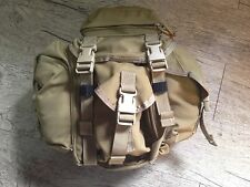 EAGLE INDUSTRIES BUTT PACK GENERAL PURPOSE COYOTE recon fsbe usmc marsoc marpat