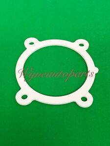 Thermal Throttle Body Gasket Fits 2013-2015 Genesis Coupe 3.8L V6 ONLY