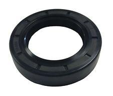 Output Shaft Seal PT8160S Power Train Components