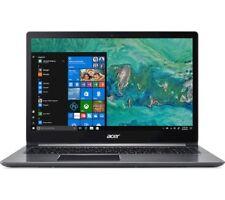 """ACER Swift 3 AMD Ryzen 7 Laptop -15.6"""", 256GB SSD- Steel Gray-Brand New Sealed"""