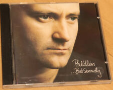 AUDIO-CD: Phil Collins - But Seriously +++ WIE NEU +++