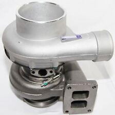 CM7012 3527047 Turbo for 70-12 CUMMINS Engine NTC444 / NTA855 / 88NT400 /BHT3B