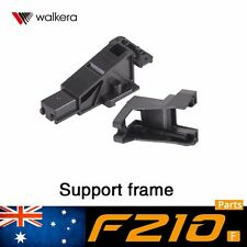 Walkera F210 Support frame replacement parts