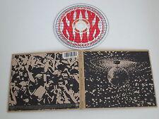 NEIL YOUNG/SPECCHIO PALLA(REPRISE RECORDS 9362-45934-2) CD ALBUM