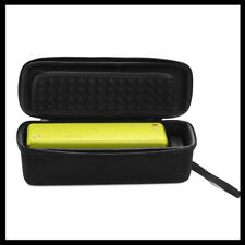 Travel Hard Carrying Case Cover Storage Bag For SONY Wireless Bluetooth Speaker
