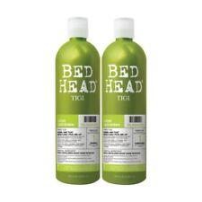 Tigi Urban antidotes Re-Energize Tweens Duo 2x750ml
