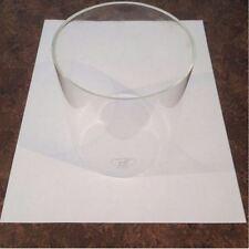 Genuine Work Horse Brand 500CP Pressure Lantern Replacement Glass Globe - RARE!