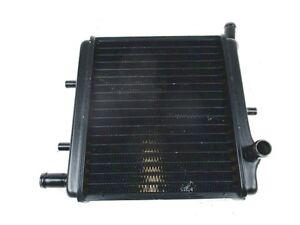 Radiador APRILIA Rs 50 1996-2002 AP8201476 Radiador