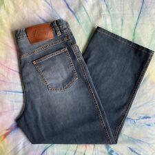 NWOT Brioni Men's Jeans Marmolada Size 32